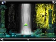 Tombscape 2 на FlashRoom