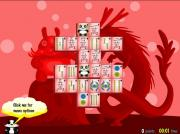 Pandas Mahjong Solitaire на FlashRoom