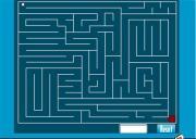 Puzzle Room Escape 8 на FlashRoom