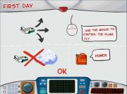Doomsday на FlashRoom