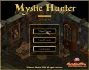Mystical Castle на FlashRoom