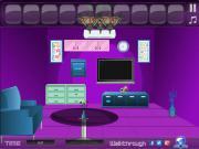 Claim Room Escape на FlashRoom