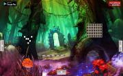 Игра Сказка об индейке на FlashRoom