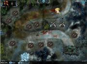 Colony Defenders TD2 на FlashRoom