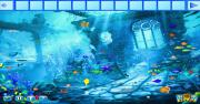 Игра Lost Fish Escape 7 Final фото