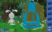 Rudolf The Rabbit на FlashRoom