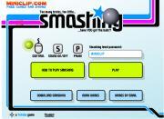 Smashing!!! на FlashRoom