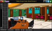 Bank Escape 2 на FlashRoom