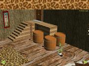 Safari House Escape на FlashRoom
