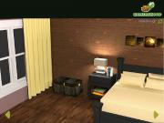 Cosy Bedroom Escape на FlashRoom