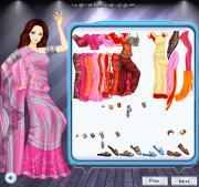 Bollywood Dancer на FlashRoom