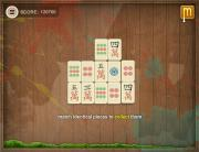 Mahjong Ember на FlashRoom