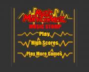 Music Stomp на FlashRoom