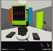 Monitor Post на FlashRoom