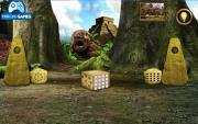 Игра Древний парк 2 на FlashRoom