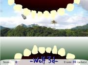 Wolf 3D на FlashRoom