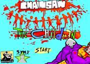 Chainsaw the Children на FlashRoom