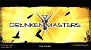 Drunken Masters на FlashRoom
