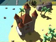 Castle Escape 2 на FlashRoom