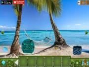 Игра Побег с пляжа грёз на FlashRoom
