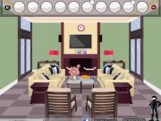 Pleasant Room Escape 2 на FlashRoom