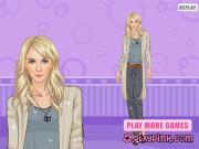 Mary Kate Olsen на FlashRoom