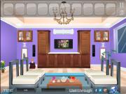 Drawing Room Escape 2 на FlashRoom