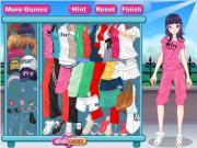 Casual Sport Suits на FlashRoom