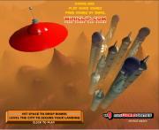 Mission Mars на FlashRoom