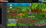Village Farm Escape на FlashRoom