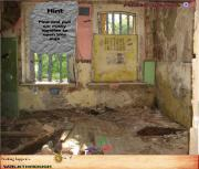 Collapsed Brick House Escape 2 на FlashRoom