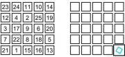 25 boxes на FlashRoom