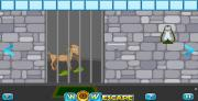 Wow Castle Escape