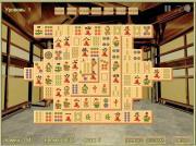 Mahjong Ace на FlashRoom