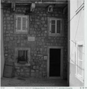 10 Gnomes in Dubrovnik на FlashRoom
