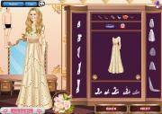 Royal Wedding на FlashRoom