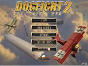 Dogfight 2 на FlashRoom