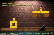 Gold Rush 2 на FlashRoom