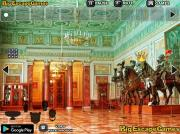 Игра Big Knight House Escape фото