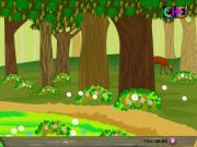 Forest Escape на FlashRoom