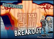 Break Out на FlashRoom