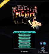 Reachin'Pichin на FlashRoom