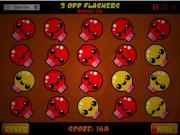 ClickPLAY Quickfire 3 на FlashRoom