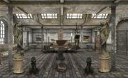 Abandoned Medieval Palace Escape 2 на FlashRoom