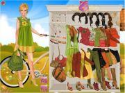 Eco Fashion на FlashRoom