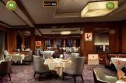 Игра Побег из гранд-отеля на FlashRoom