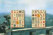 Mahjong Artifact
