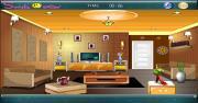Stylish Room Escape на FlashRoom