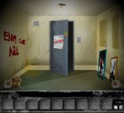 Snatch Room на FlashRoom