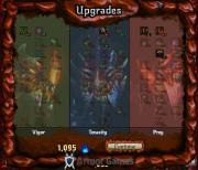 Cerberus: Lord of the Underworld на FlashRoom